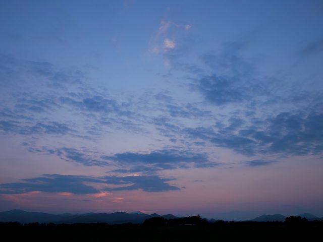 北海道の仕事と暮らし12 二極化させない地域に