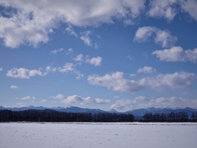 北海道の仕事と暮らし24 仕事と暮らしの関係