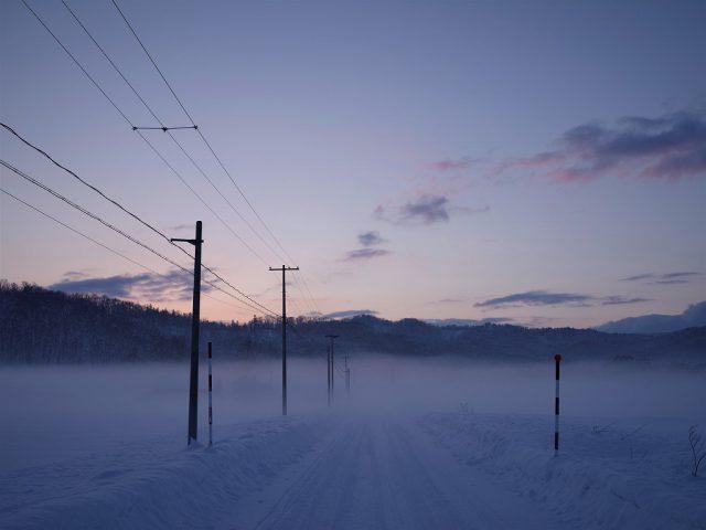 北海道の仕事と暮らし35 健全かつ本気度の高い人