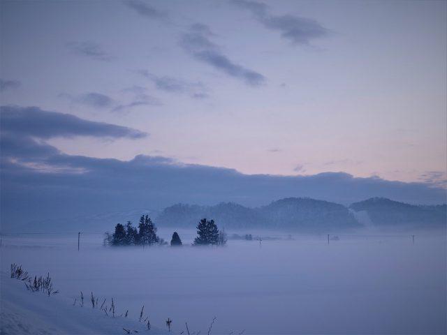 北海道の仕事と暮らし36 みんながガイド