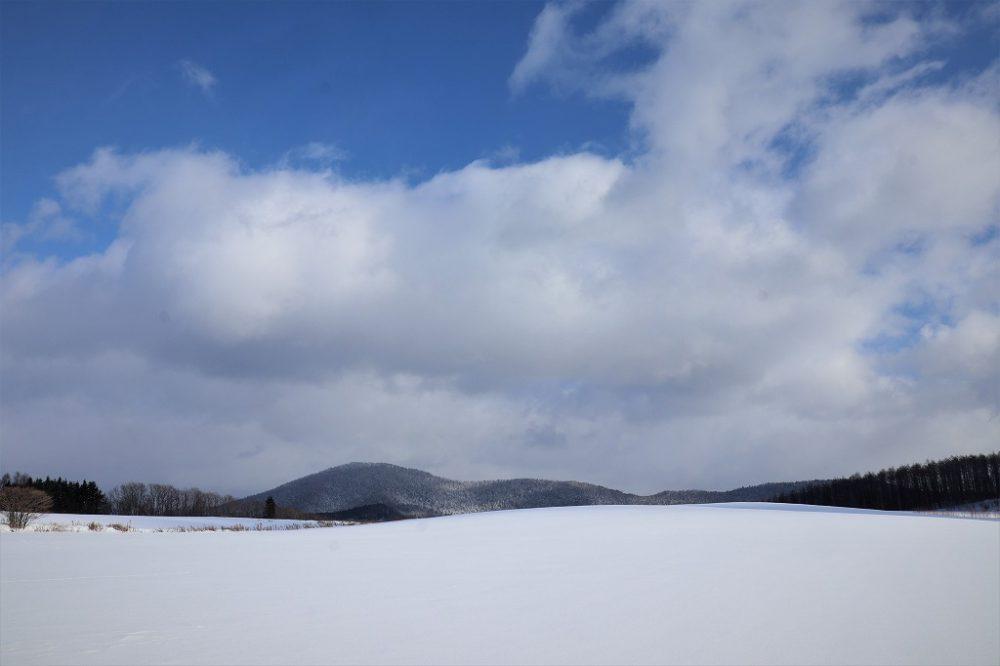 北海道の仕事と暮らし61 経営指針研究会終盤
