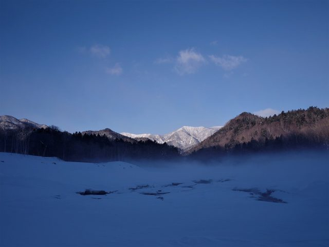 北海道の仕事と暮らし86 地域と組織に自分をなじませる