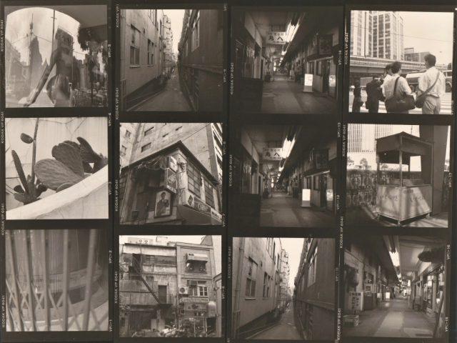 北海道の仕事と暮らし115 スクエア写真