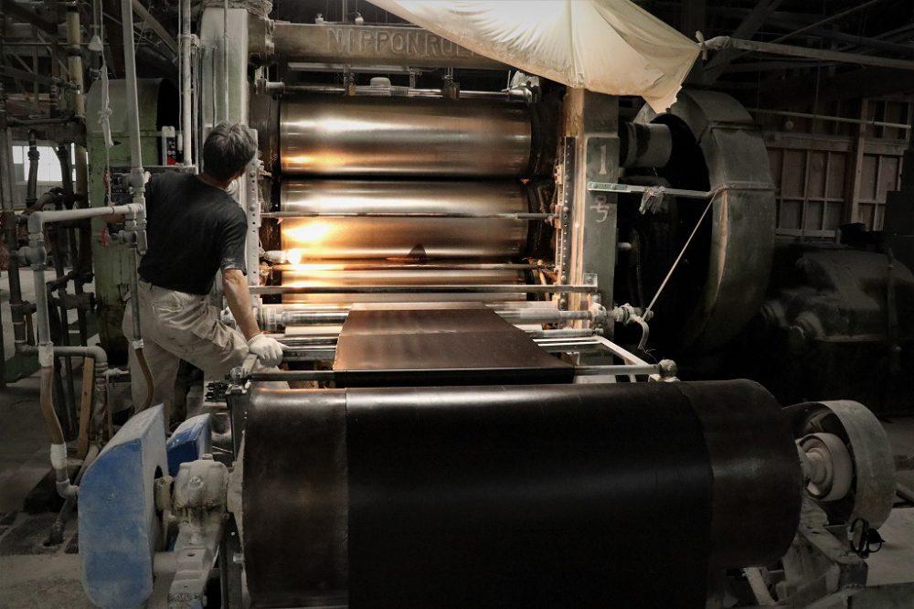北海道の仕事と暮らし130 製造業のおもしろさ