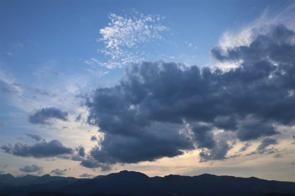 北海道の仕事と暮らし131 長所と短所と誕生日